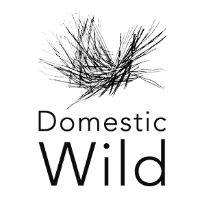 SHOP Domestic-Wild