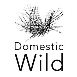 SHOP Domestic-Wild
