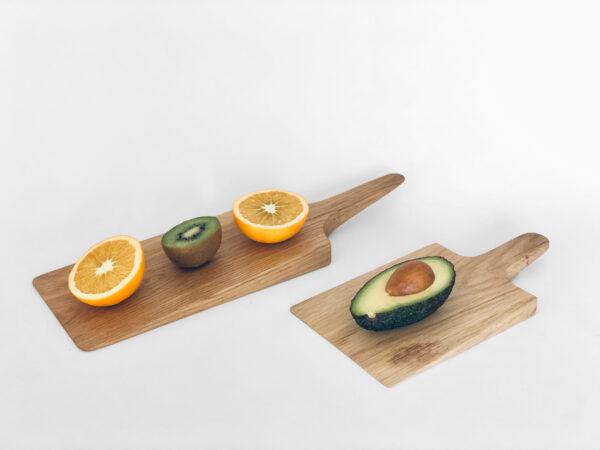 kitchen accesories